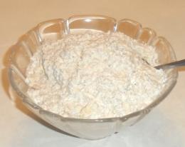Opgraderet ris-ala-mande