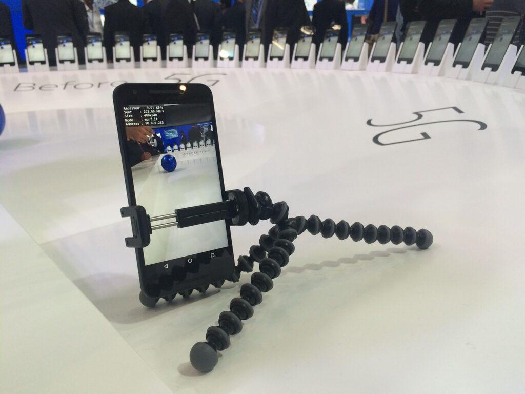 Sydkoreas nye 5G netværk har ikke levet op til forventningerne.